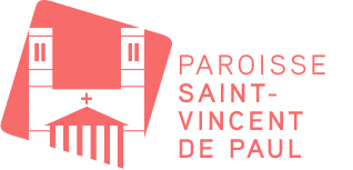 Saint-Vincent-de-Paul, Paris Xe