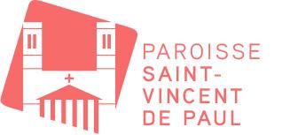 Saint-Vincent-de-Paul, Paris Xe