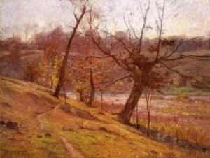1893 Steele